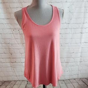 American Eagle Outfitters Favorite Tank Top